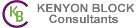 Kenyon Block Consultants